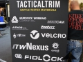 IWA 2015, Tacticaltrim