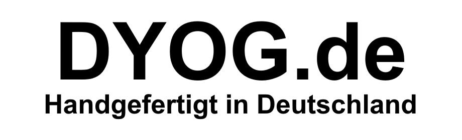 DYOG Logo_klein